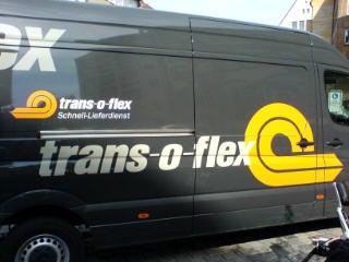 mobiltransoflex